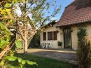 Maison 103 m² Schlierbach  4 pièces