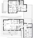 Maison 146 m² Riedisheim,REBBERG  6 pièces