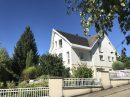 Zimmersheim  173 m² 6 pièces  Maison