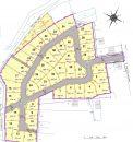 Programme immobilier 0 m² Merxheim   pièces