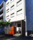 Immobilier Pro 49 m² Riedisheim  0 pièces