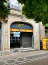 45 m²  Mulhouse  2 pièces Immobilier Pro