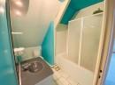 Appartement 19 m² 1 pièces  Falaise