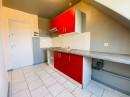 19 m²  Appartement 1 pièces Falaise
