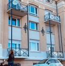3 pièces 64 m²  Appartement Caen Caen