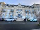 64 m² Caen Caen Appartement 3 pièces