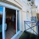 Caen Caen 64 m²  3 pièces Appartement