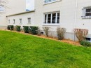 Appartement  Caen Caen Centre  73 m² 3 pièces