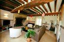 Maison 149 m² 6 pièces Saint-Loup-Hors