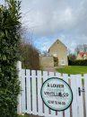 4 pièces 70 m² Bayeux Bayeux et Bessin Maison