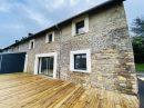 Maison 5 pièces  120 m² Thury-Harcourt Suisse Normande