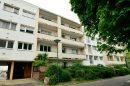 Appartement 50 m² Hérouville-Saint-Clair  2 pièces