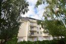 Appartement 92 m² Caen  5 pièces