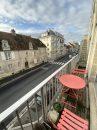 5 pièces 86 m² Appartement  Caen