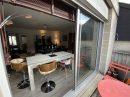 Caen  Appartement 5 pièces  86 m²