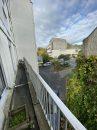 5 pièces Appartement 86 m²  Caen