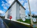 Appartement 45 m² 2 pièces Caen Caen