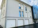 2 pièces 45 m²  Appartement Caen Caen