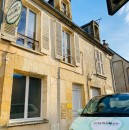 Immeuble Bayeux Bayeux et Bessin 110 m²  pièces