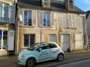 Immeuble 110 m² Bayeux Bayeux et Bessin  pièces
