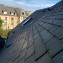 Immeuble 110 m²  pièces Bayeux Bayeux et Bessin