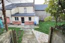 Maison 6 pièces 93 m² Saint-Pierre-la-Vieille