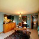 8 pièces  Maison 298 m²