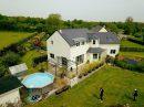 7 pièces Maison 146 m²  Curcy-sur-Orne