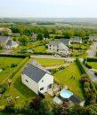 7 pièces Maison Curcy-sur-Orne  146 m²
