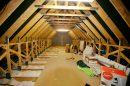 Maison  Villers-Canivet  85 m² 4 pièces
