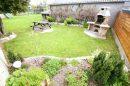Maison Caen CAEN SUD 140 m² 5 pièces