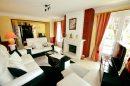 Maison  Amayé-sur-Orne THURY HARCOURT 6 pièces 150 m²