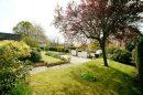 Maison  150 m² Amayé-sur-Orne THURY HARCOURT 6 pièces