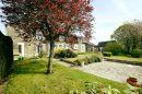 6 pièces Maison Amayé-sur-Orne THURY HARCOURT 150 m²