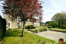 Amayé-sur-Orne THURY HARCOURT 150 m² 6 pièces  Maison