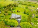 140 m² 6 pièces Caen THURY HARCOURT Maison