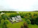 Maison 140 m² 6 pièces Esson