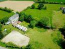 Isigny-sur-Mer  5 pièces Maison  126 m²
