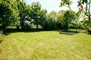 126 m²  5 pièces Isigny-sur-Mer  Maison