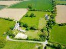 Isigny-sur-Mer  126 m²  5 pièces Maison