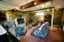 Maison 128 m² Thury-Harcourt THURY HARCOURT 5 pièces