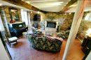 Maison 128 m² 5 pièces Thury-Harcourt THURY HARCOURT