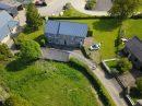 Maison  Thury-Harcourt THURY HARCOURT 5 pièces 128 m²