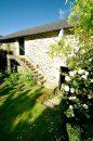 Maison 143 m² Thury-Harcourt THURY HARCOURT 7 pièces