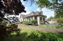 Maison  Fleury-sur-Orne CAEN 130 m² 5 pièces