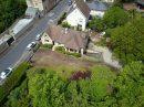 5 pièces Fleury-sur-Orne CAEN  130 m² Maison