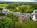 Fleury-sur-Orne CAEN 130 m²  5 pièces Maison