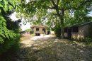 Maison Fleury-sur-Orne CAEN 5 pièces  130 m²