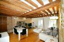 Maison  Avenay  130 m² 5 pièces