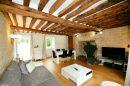 Maison Caen CAEN 130 m² 5 pièces